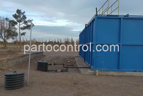 تصفیه فاضلاب بهداشتی انسانی پروژه سازمان پناهندگان نروژی Norway Refugee Wastewater Treatment Package 500x336 - پروژه تصفیه فاضلاب بهداشتی انسانی