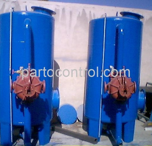 سختیگیر 500x480 - پروژه سختیگیر