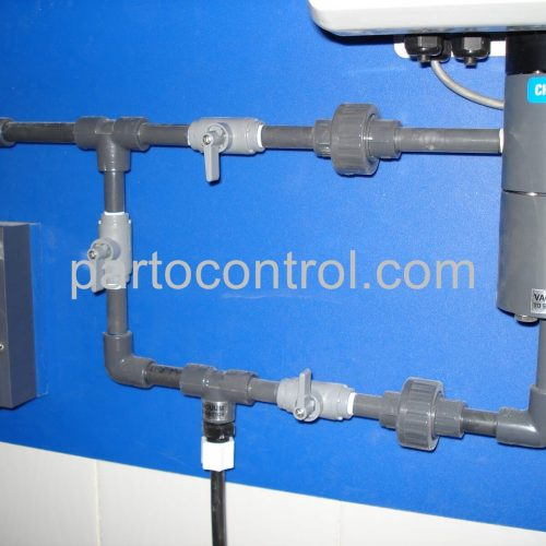 Jarqvia gas chlorineکلرزن گازی ابرسانی جرقویه3 500x500 - پروژه کلرزن گازی