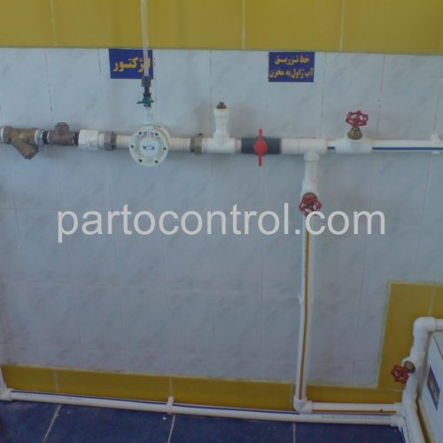 Liquid chlorine of sabzevarکلرزن مایع سبزوار2 500x500 - پروژه کلرزن مایع