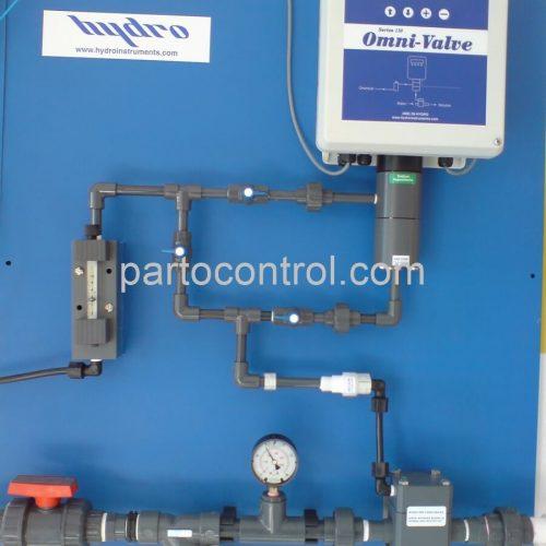 Liquid chlorine of sabzevarکلرزن مایع سبزوار4 500x500 - پروژه کلرزن مایع