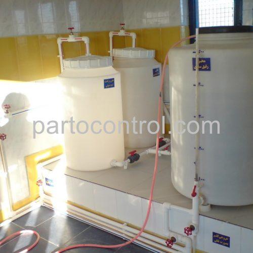 Liquid chlorine of sabzevarکلرزن مایع سبزوار5 500x500 - پروژه کلرزن مایع
