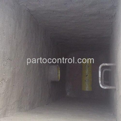 Norwegian Custody Sewage Collection Networkشبکه جمع اوری فاضلاب امور پناهندگی نروژ8 500x500 - پروژه شبکه جمع آوری فاضلاب