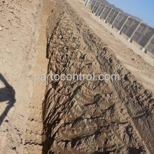 Safadasht Sewage Collection Networkشبکه جمع اوری فاضلاب صفادشت1 500x500 - پروژه شبکه جمع آوری فاضلاب