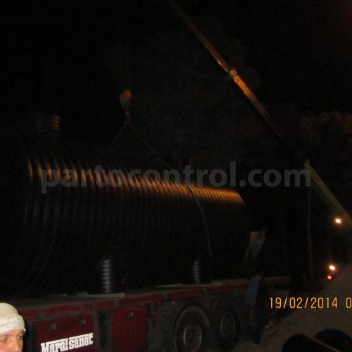 Septic Tank Eram Zooسپتیک تانک باغ وحش پارک ارم 2 500x500 - پروژه سپتیک