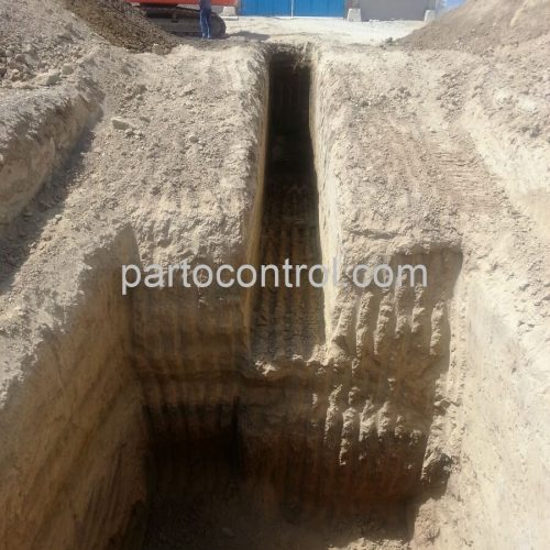 Shahriar sewage collection networkشبکه جمع اوری فاضلاب اب و فاضلاب شهریار1 500x500 - پروژه شبکه جمع آوری فاضلاب