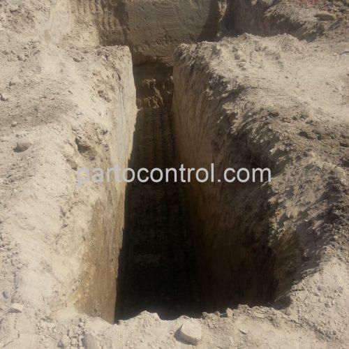 Shahriar sewage collection networkشبکه جمع اوری فاضلاب اب و فاضلاب شهریار3 500x500 - پروژه شبکه جمع آوری فاضلاب