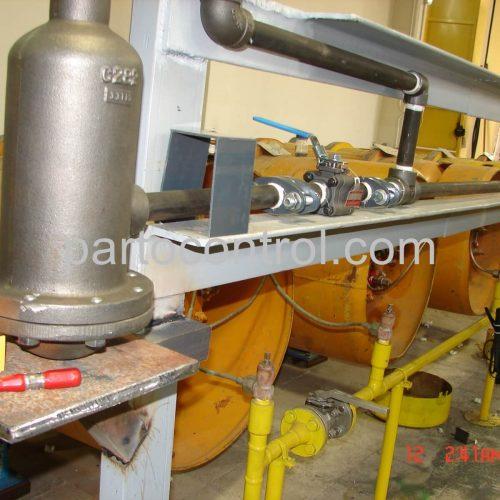 Yaftabad chloride gasکلرزن گازی یافت اباد3 500x500 - پروژه کلرزن گازی