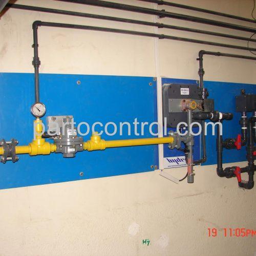 Yaftabad chloride gasکلرزن گازی یافت اباد4 500x500 - پروژه کلرزن گازی