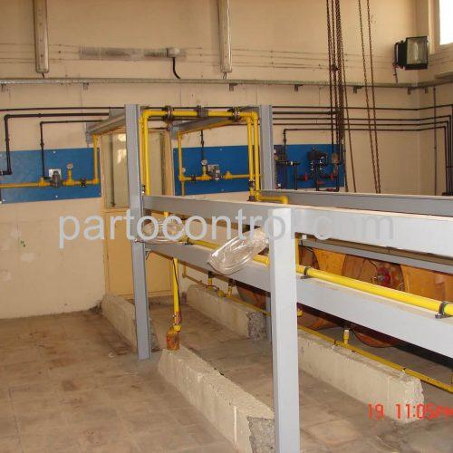 Yaftabad chloride gasکلرزن گازی یافت اباد5 500x500 - پروژه کلرزن گازی