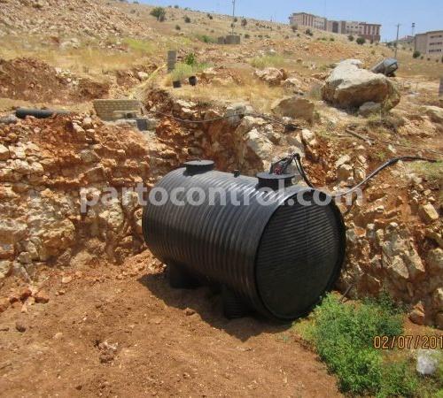 Yasouj University Septic Tankسپتیک تانک دانشگاه یاسوج3 e1592047014909 500x450 - پروژه سپتیک