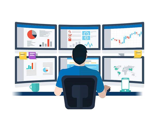 آنالایزر آنلاین - خانه