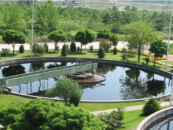 تصفیه آب 2 - اهمیت تصفیه آب و پساب های صنعتی و اصول اولیه مربوط به آن
