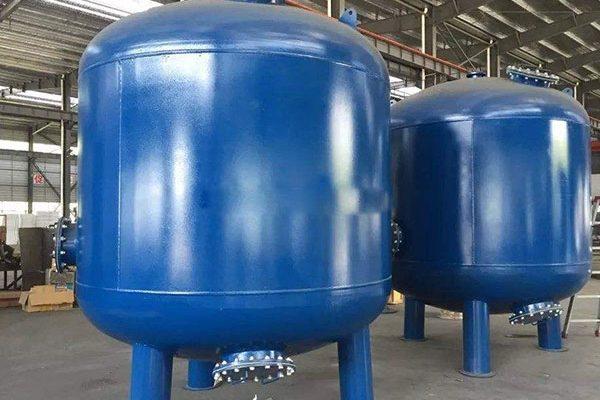 فیلتر شنی 1 600x400 - قیمت فیلتر شنی