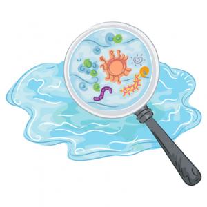 ویژگی های مانیتورینگ و آنالایزر آنلاین 300x300 1 - بررسی کیفیت آب با استفاده مانیتورینگ و آنالایزر آنلاین