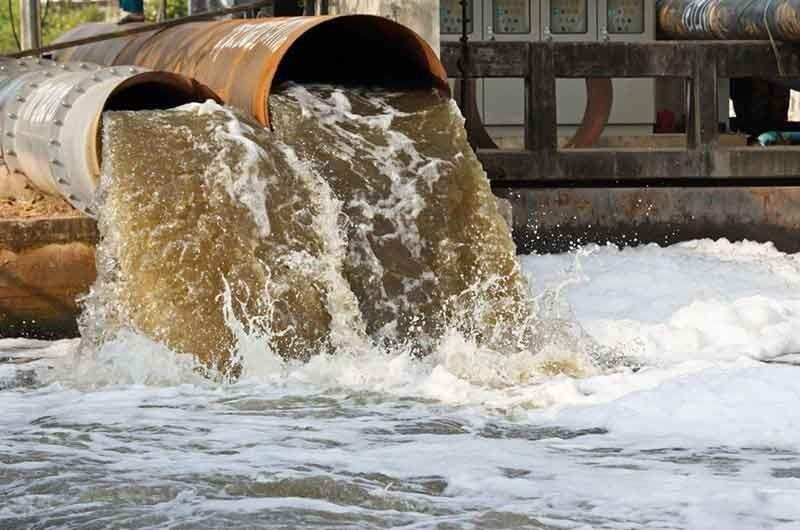 images new اهمیت تصفیه آب و پساب های صنعتی - اهمیت تصفیه آب و پساب های صنعتی و اصول اولیه مربوط به آن