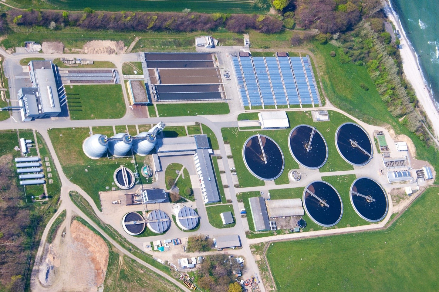 عوامل موثر در ساخت کربن فعال در فیلتر کربن اکتیو2 - عوامل موثر در ساخت کربن فعال در فیلتر کربن اکتیو