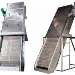 معرفی دستگاه های آشغالگیر 150x150 - معرفی دستگاه های آشغالگیر