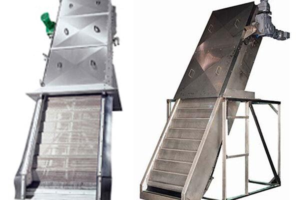 معرفی دستگاه های آشغالگیر 600x400 - معرفی دستگاه های آشغالگیر