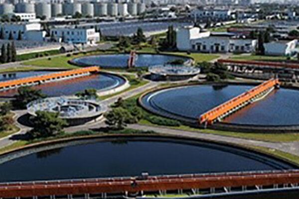 پکیج تصفیه فاضلاب و فرایند های مورد استفاده در آن2 600x400 - پکیج تصفیه فاضلاب و فرایند های مورد استفاده در آن