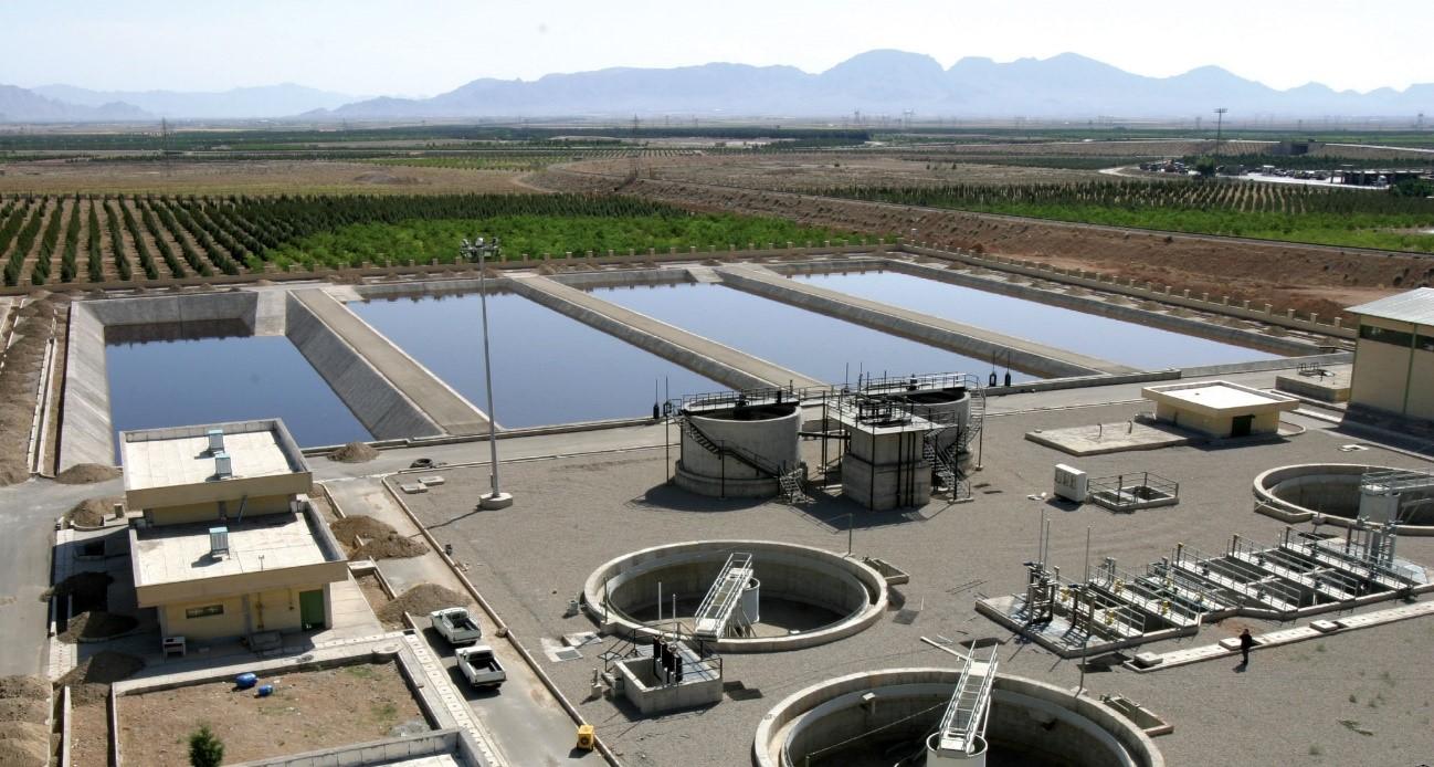 کلرزنی با هدف گند زدایی آب های آشامیدنی2 - کلرزنی با هدف گند زدایی آب های آشامیدنی