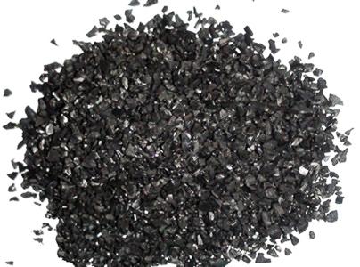 Activated Carbon - فیلتر کربن اکتیو و موارد استفاده از آن