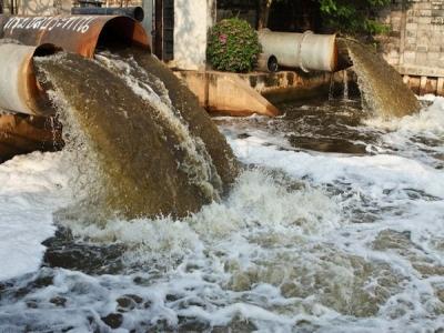 اهمیت تصفیه آب و پساب های صنعتی و اصول اولیه مربوط به آن2 - اهمیت تصفیه آب و پساب های صنعتی و اصول اولیه مربوط به آن