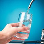 Familiarity with seven types of home water purifiers