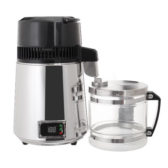 آشنایی با هفت نوع دستگاه تصفیه آب خانگی3 - آشنایی با هفت نوع دستگاه تصفیه آب خانگی