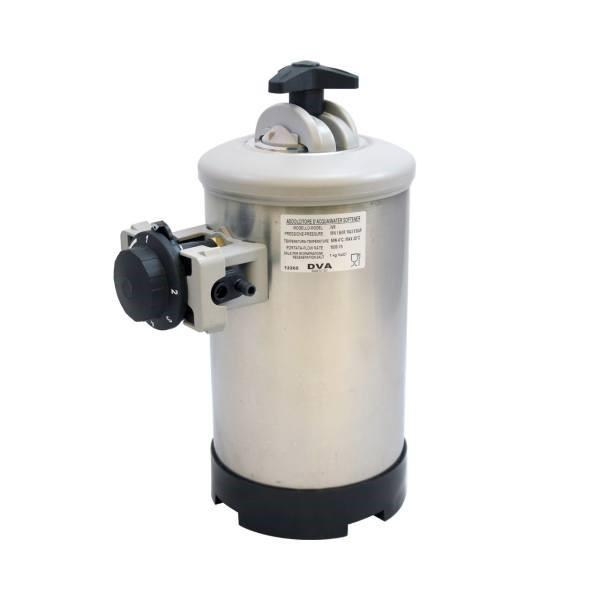 آشنایی با هفت نوع دستگاه تصفیه آب خانگی4 - آشنایی با هفت نوع دستگاه تصفیه آب خانگی