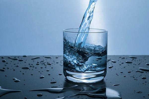 تصفیه آب چیست؟ - What is water purification?