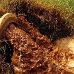 فاضلاب چیست؟ - what is wastewater