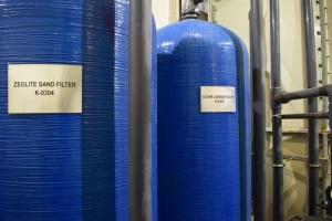 فیلتر تصفیه فاضلاب شنی 300x200 - چرا استفاده از فیلتر تصفیه فاضلاب ضروری است؟