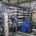 دستگاه آب شیرین کن به چه منظوری استفاده می شود؟ 150x150 - خانه