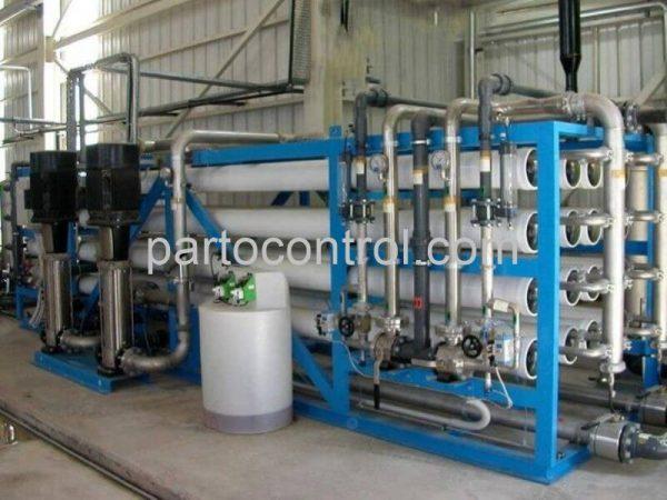 دستگاه آب شیرین کن به چه منظوری استفاده می شود؟.3 - دستگاه آب شیرین کن به چه منظوری استفاده می شود؟