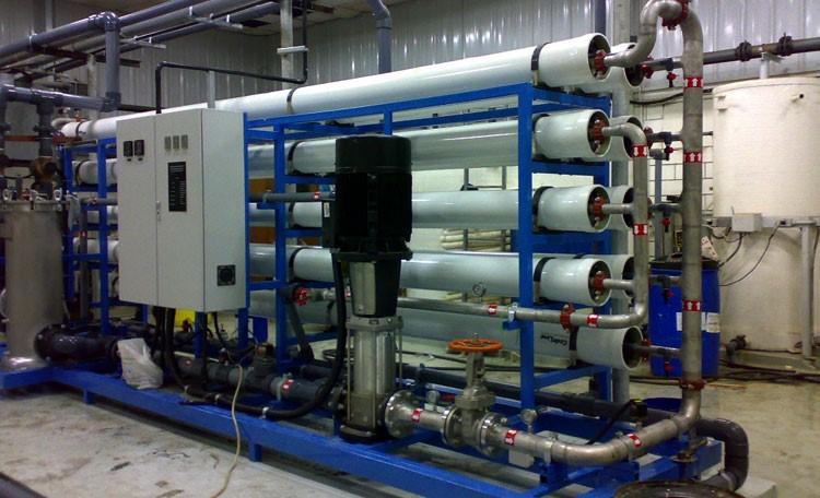 دستگاه آب شیرین کن به چه منظوری استفاده می شود؟.docx2  - دستگاه آب شیرین کن به چه منظوری استفاده می شود؟
