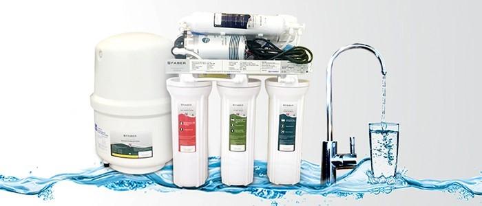 دستگاه آب شیرین کن به چه منظوری استفاده می شود؟4 - دستگاه آب شیرین کن به چه منظوری استفاده می شود؟